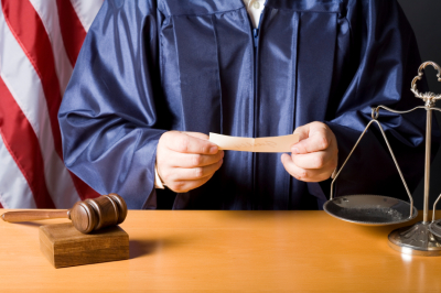 Qualities and Duties Of A Competent DWI/DUI Attorney